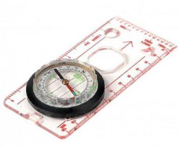 Highlander Compass COM006